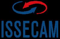 Issecam