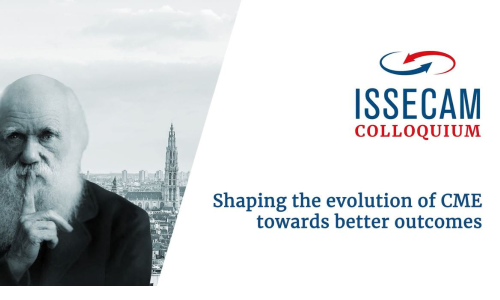 ISSECAM international colloquium – highlights